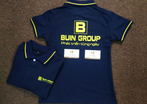 Buin Group 1