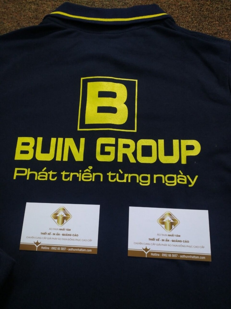 Buin Group