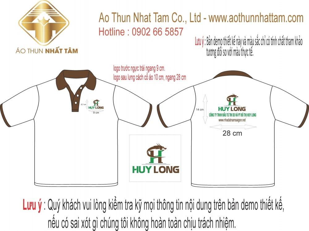 Huy Long 1