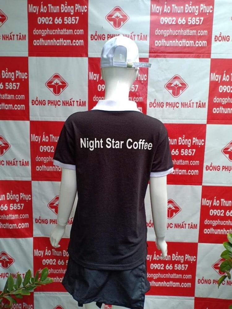Nigh Star1
