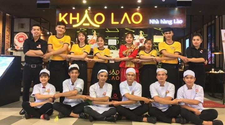 Cong Ty Lam Ao Dong Phuc Uy Tin