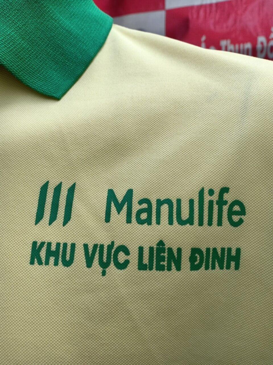 Manulife 5