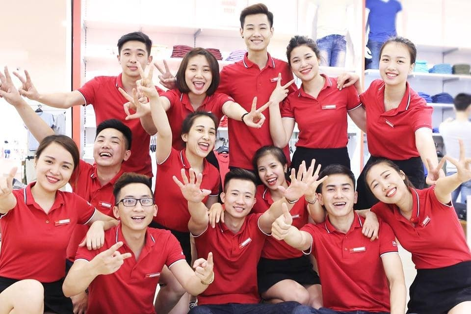 Xuong May Ao Thun Bien Hoa