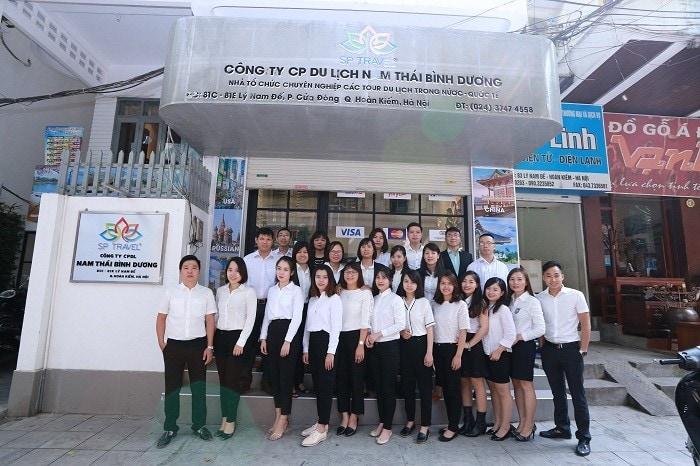 Nhan May Ao So Mi Theo Mau Van Phong