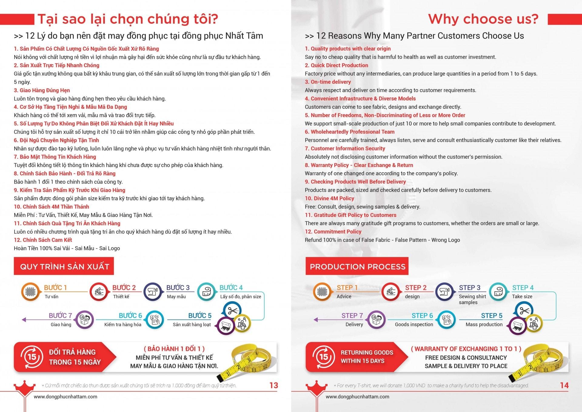 Ho So Chon Chung Toi