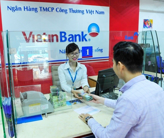 May Dong Phuc Vietinbank Tphcm