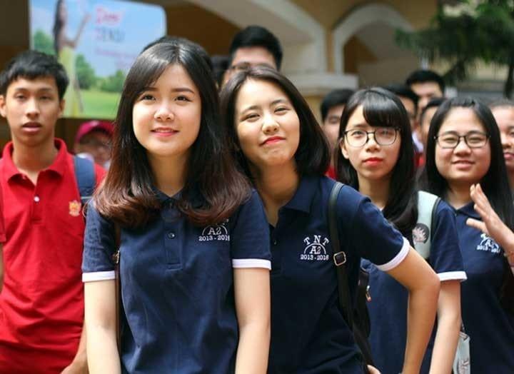 Mua Ao Thun Dong Phuc Event