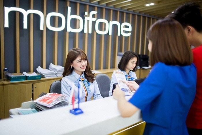 May Ao Nhan Vien Mobifone Tphcm