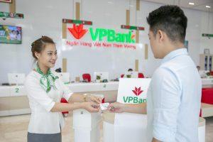 May Ao Nhan Vien Vpbank Tphcm