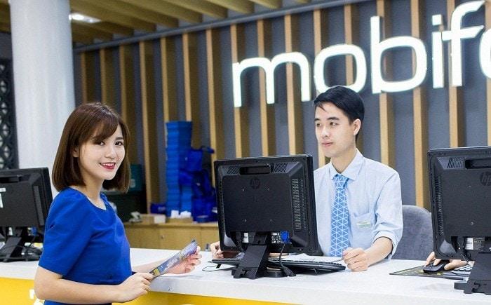 May Dong Phuc Mobifone Tphcm