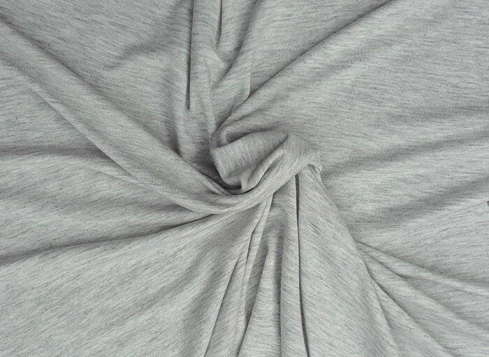Vai Cotton May Ao Nhan Vien Big C