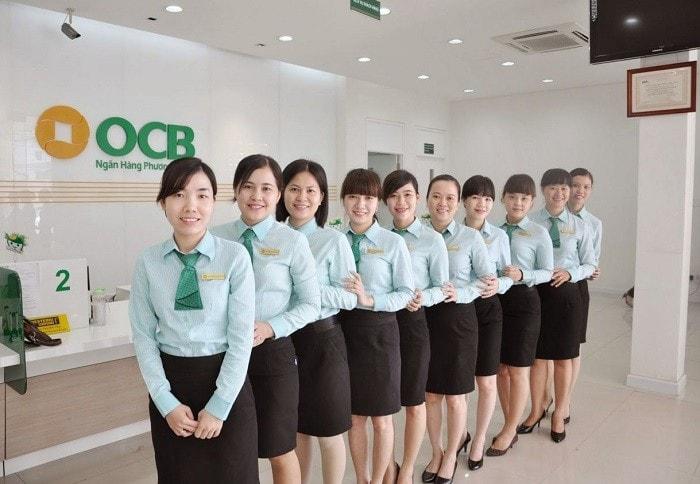 Chan Vay Cong So