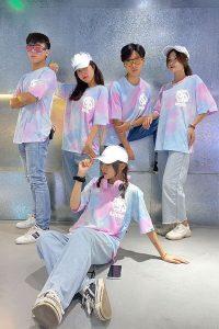 Ao Lop Tie Dye (1)