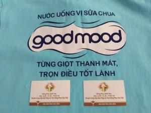 Xuong In Chu Ao Thun Dep