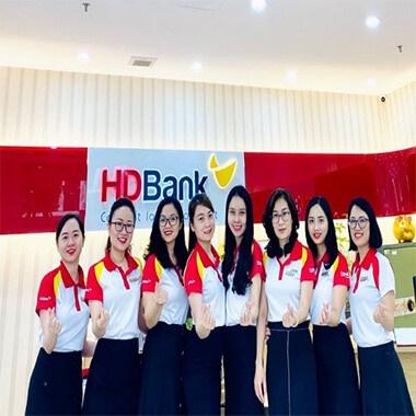 Sp Dpnh2