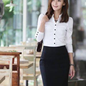 Chan Vay Cong So Cv02