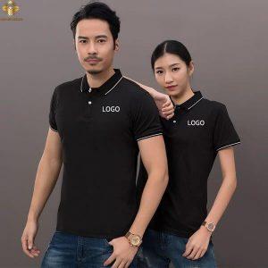 Dong Phuc Cong Ty Ct02