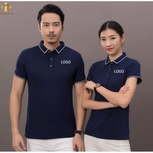 Dong Phuc Cong Ty Ct06