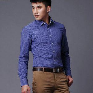 Quan Tay Cong So Nam Qt02