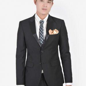 Vest Cong So Nam Vcs01