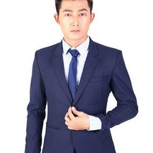 Vest Cong So Nam Vcs02