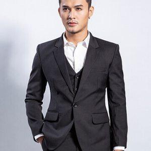 Vest Cong So Nam Vcs04