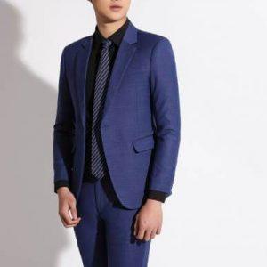 Vest Cong So Nam Vcs05