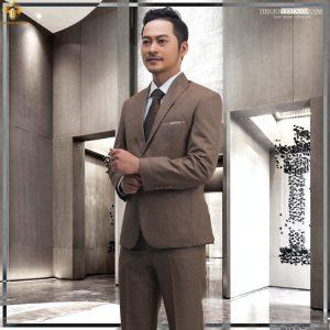 Vest Cong So Nam Vcs06
