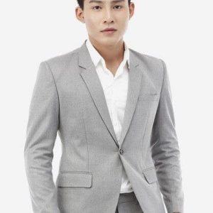 Vest Cong So Nam Vcs08