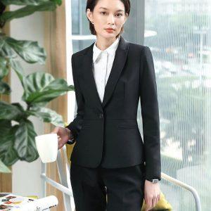 Vest Cong So Nu Vcs01