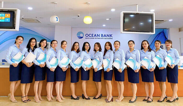 Mau Dong Phuc Cong Ty Ocean Bank