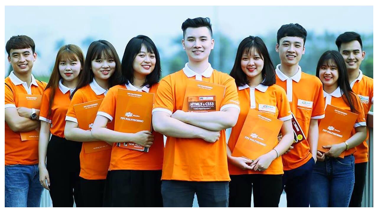 Xuong May Dong Phuc So Luong It